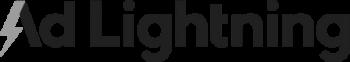 AdLightning_Grey