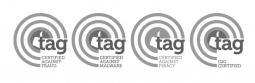 TAG Greyscale